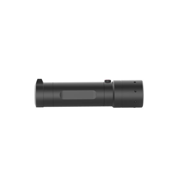T16 Ledlenser ručna svjetiljka