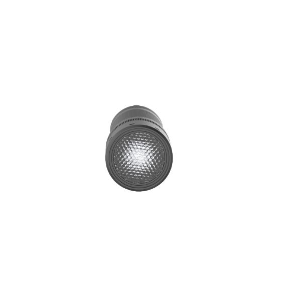 T2QC Ledlenser ručna svjetiljka