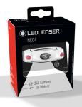 NEO4 Ledlenser naglavna svjetiljka