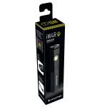 Ledlenser iW4R radna svjetiljka, kutija