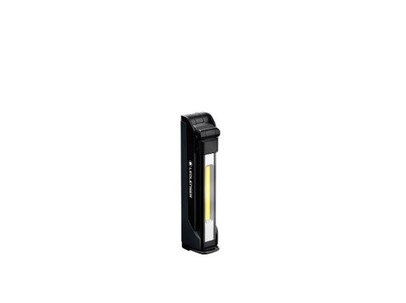 Ledlenser iW5R flex radna svjetiljka, kutija