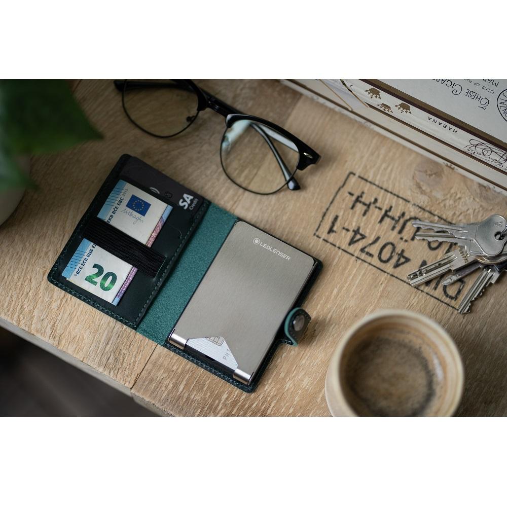 RFID zaštita novčanik