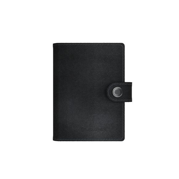 Ledlenser LITE WALLET, crna boja, classic