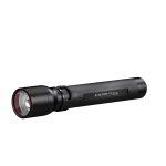 Ledlenser P17R Core Black ručna svjetiljka