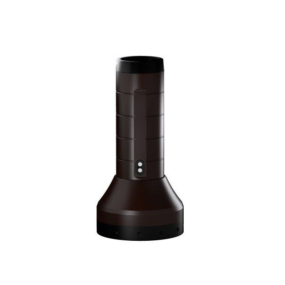 Ledlenser P18R Signature ručna svjetijlka