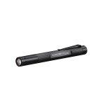Ledlenser P4R Core Crna ručna svjetiljka