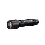 Ledlenser P5R Core Black ručna svjetiljka