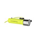 D14.2 Daylight Ledlenser ručna podvodna svjetiljka