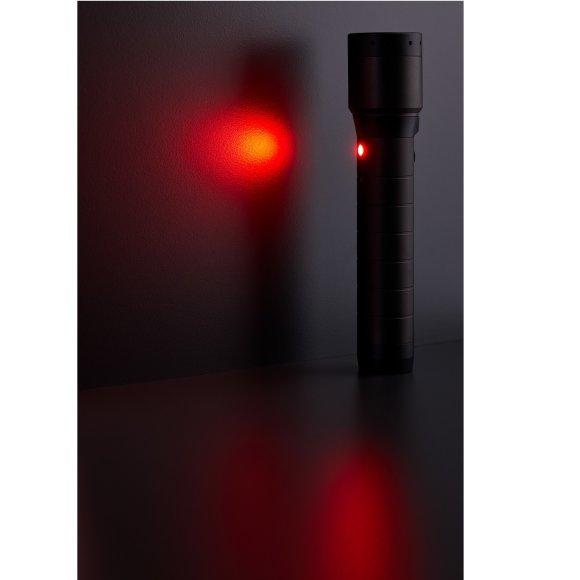 Ledlenser P7R Signature ručna svjetiljka