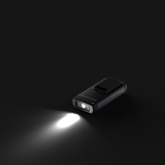 Ledlenser K4R ručna svjetiljka