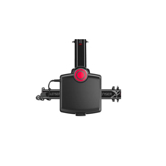 H14R.2 naglavna svjetiljka