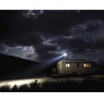 Ledlenser MT18 ručna svjetiljka punjiva, kutija