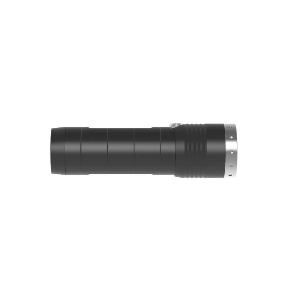 MT6 ručna svjetiljka, kutija