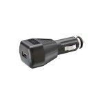 Ledlenser USB Auto punjač